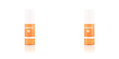 Body SUN skin guard SPF15 spray Dr. Rimpler