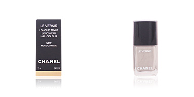 Chanel LE VERNIS #522 monochrome 13 ml