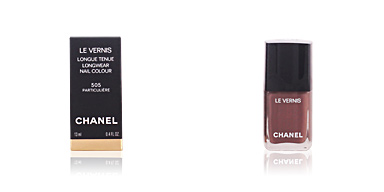 Chanel LE VERNIS #505 particuliere 13 ml