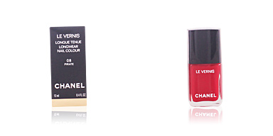 LE VERNIS #08-pirate  Chanel