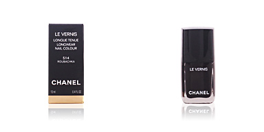 Chanel LE VERNIS #514 roubahcka 13 ml