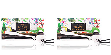 L'Oréal Expert Professionnel STEAMPOD steam styler 'brazilian fantasy' limited edition