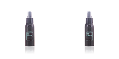 Sibel HAIR SCULPTOR fixing spray 60 ml