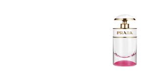 PRADA CANDY KISS eau de parfum spray 30 ml Prada