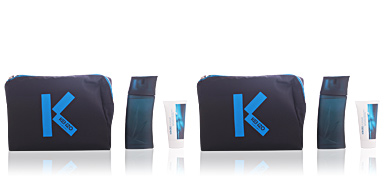 KENZO HOMME LOTE 3 pz