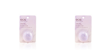 Eos EOS LIP BALM #blackberry nectar 7 gr