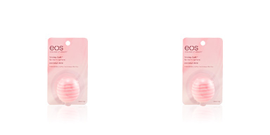 Eos EOS LIP BALM #coconut milk 7 gr