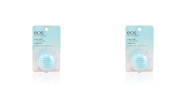 Eos EOS LIP BALM #vanilla mint 7 gr