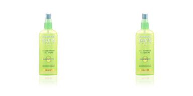 Garnier FRUCTIS STYLE agua peinado cabellos cortos 150 ml