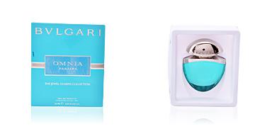 Bvlgari OMNIA PARAIBA perfume