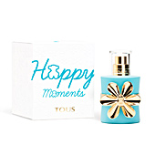 Tous HAPPY MOMENTS perfume