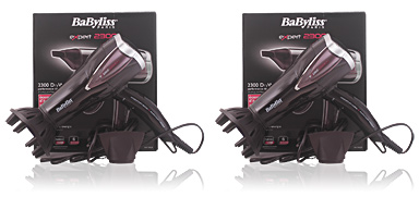 EXPERT 2300W dry watts dryer Babyliss