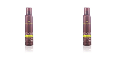 Macadamia ANTI-HUMIDITY finishing spray 142 gr