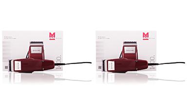 Moser MOSER rasuradora carton-blister