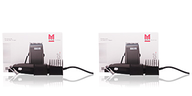MOSER  corded hair clipper 1230 primat Moser