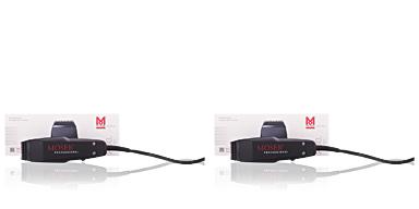 Moser MOSER rasuradora 1400 mini #negra