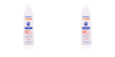 DENENES SOL PROTECH spray SPF50+ 250 ml Denenes