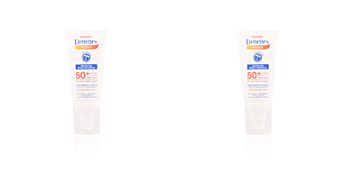 DENENES SOL PROTECH zonas sensibles SPF50+ 50 ml Denenes