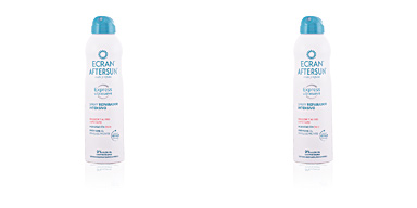 ECRAN AFTERSUN spray reparador intensivo Ecran