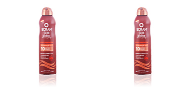 Ecran SUN LEMONOIL oil spray SPF10 250 ml