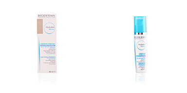 Bioderma HYDRABIO sérum concentré hydratant 40 ml