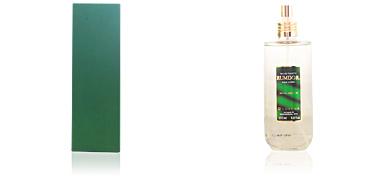 Luxana RUMDOR perfume