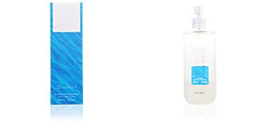 Luxana EAU DE PRÉSENT perfume