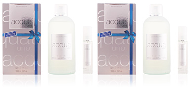 Luxana ACQUA UNO LOTE perfume