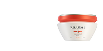 NUTRITIVE masquintense cheveux fins 200 ml Kérastase