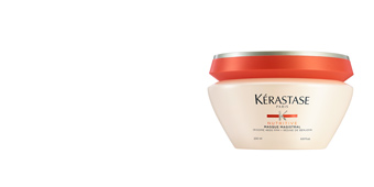 NUTRITIVE masque magistral 200 ml Kérastase