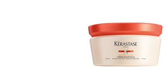Kérastase NUTRITIVE creme magistrale 150 ml