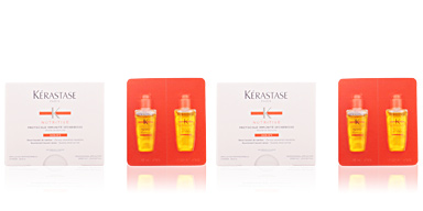 NUTRITIVE serum soin nº3 20 x 2 ml Kérastase
