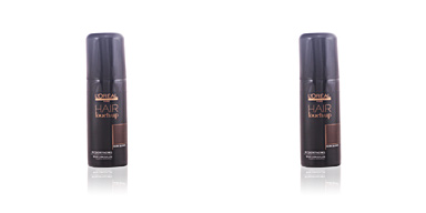 HAIR TOUCH UP retouche racines #dark blonde L'Oréal Expert Professionnel