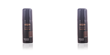 HAIR TOUCH UP retouche racines #light brown L'Oréal Expert Professionnel