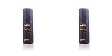 L'Oréal Expert Professionnel HAIR TOUCH UP retouche racines #brown 75 ml