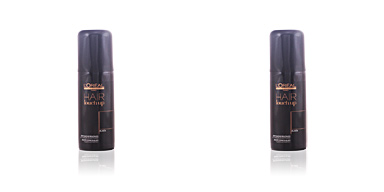 L'Oréal Expert Professionnel HAIR TOUCH UP root concealer #black 75 ml