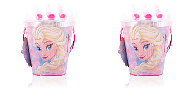 Frozen FROZEN SET 4 pz