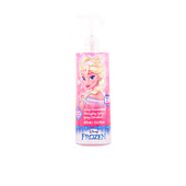 Hair conditioners FROZEN agua de peinado & desenredante Frozen