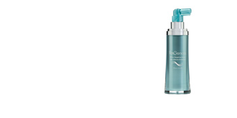 REGENESIS micro targeting spray Revitalash