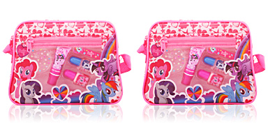 Cartoon MY LITTLE PONY LOTE 6 pz