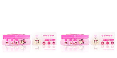 Makeup Set TSUM TSUM DISNEY SET Cartoon