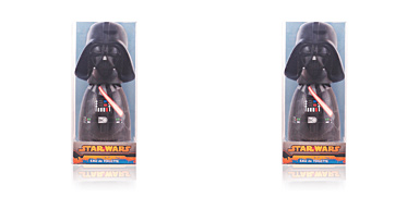 Star Wars STARS WARS DARTH VADER eau de toilette vaporizador 100 ml