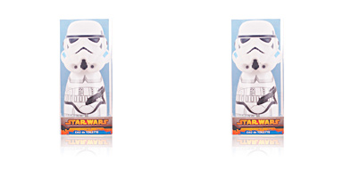 Star Wars STORMTROOPER edt vaporisateur 100 ml