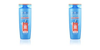 Elvive ANTICASPA champú selenium s actif 370 ml