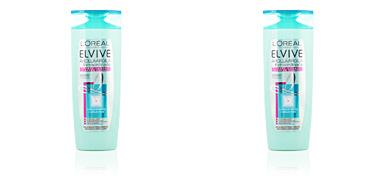 Shampooing purifiant ELVIVE arcilla extraordinaria champú cuidado L'Oréal París