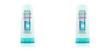 Elvive ARCILLA EXTRAORDINARIA acondicionador 250 ml