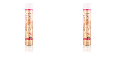 ELNETT laca fijación fuerte cabellos teñidos L'Oréal Expert Professionnel