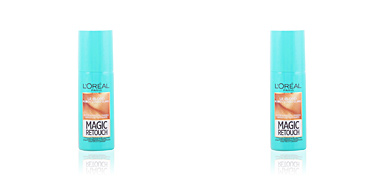 L'Oréal Expert Professionnel L´OREAL MAGIC RETOUCH #5-blonde spray 75 ml