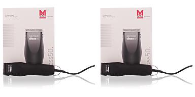 Macchinetta per tagliare i capelli MOSER motor hair clipper 50 #negra Moser