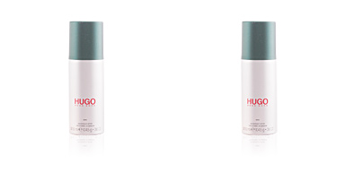 Hugo Boss HUGO deo vaporizador 150 ml